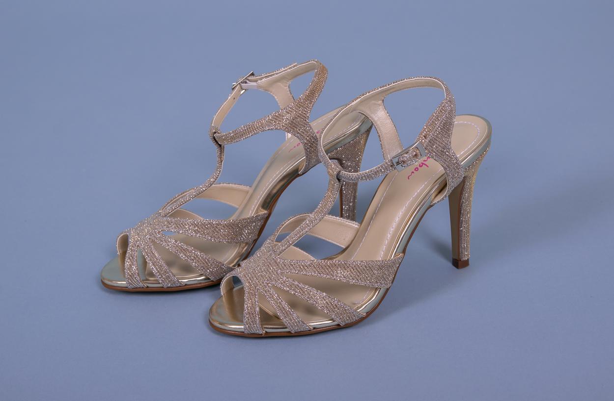 sports shoes 6dc6f 26070 Annabel von Rainbow